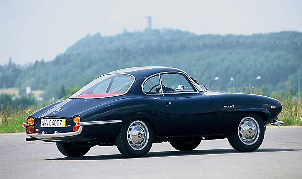 En sevilen klasik otomobil modeller