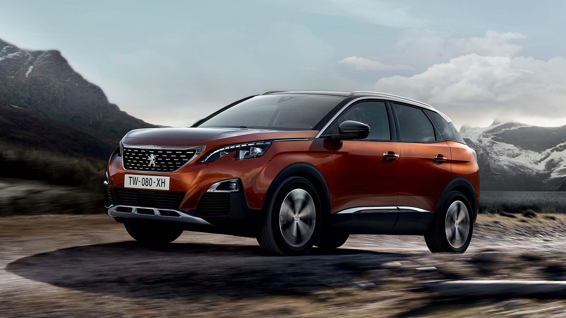 Nisan'ın satış lideri Peugeot oldu
