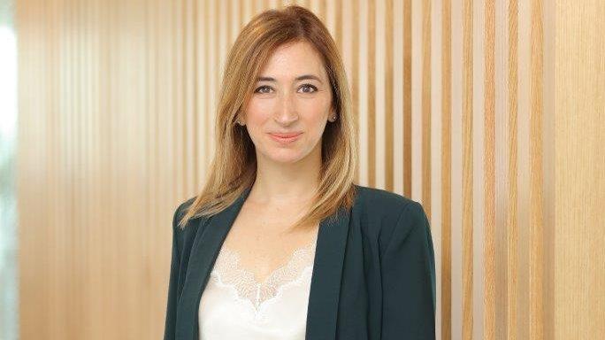 Citroen Türkiye'nin Genel Müdürü oldu