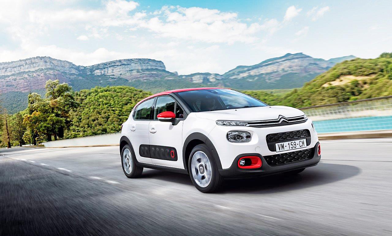 Citroen, Nissan ve Toyota Ağustos fırsatları