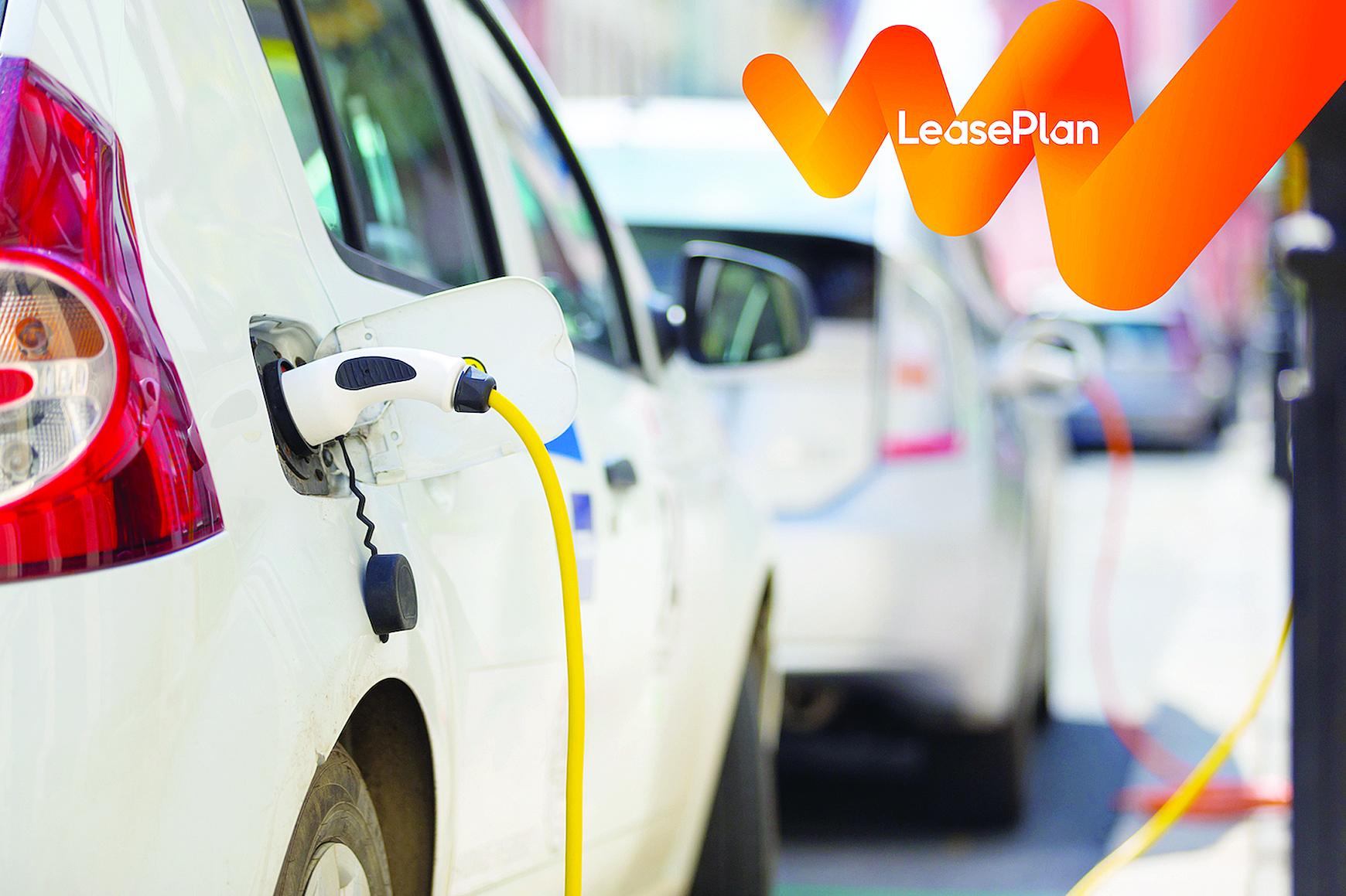 Yüzde 80 elektrikli araç istiyor