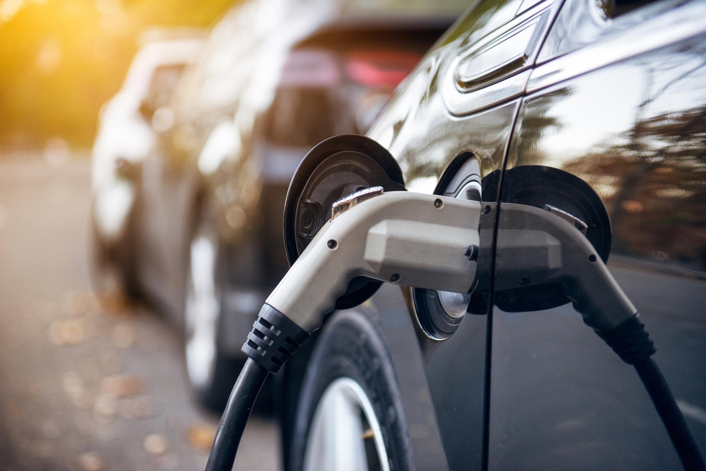 Neden elektrikli araç alalım?