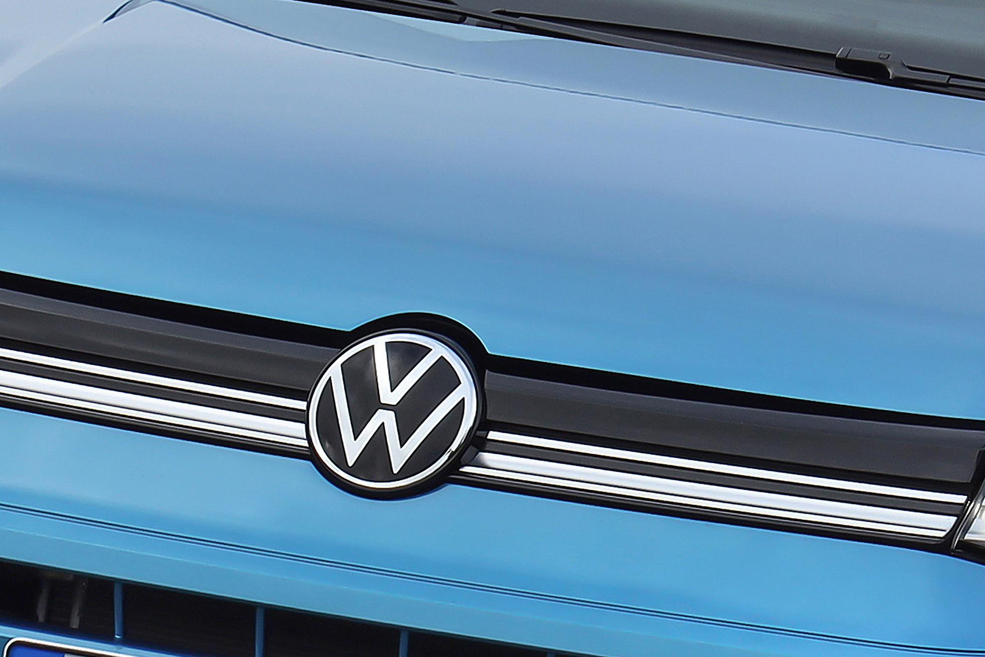 VW Yalova'ya mı yatırım yapacak?